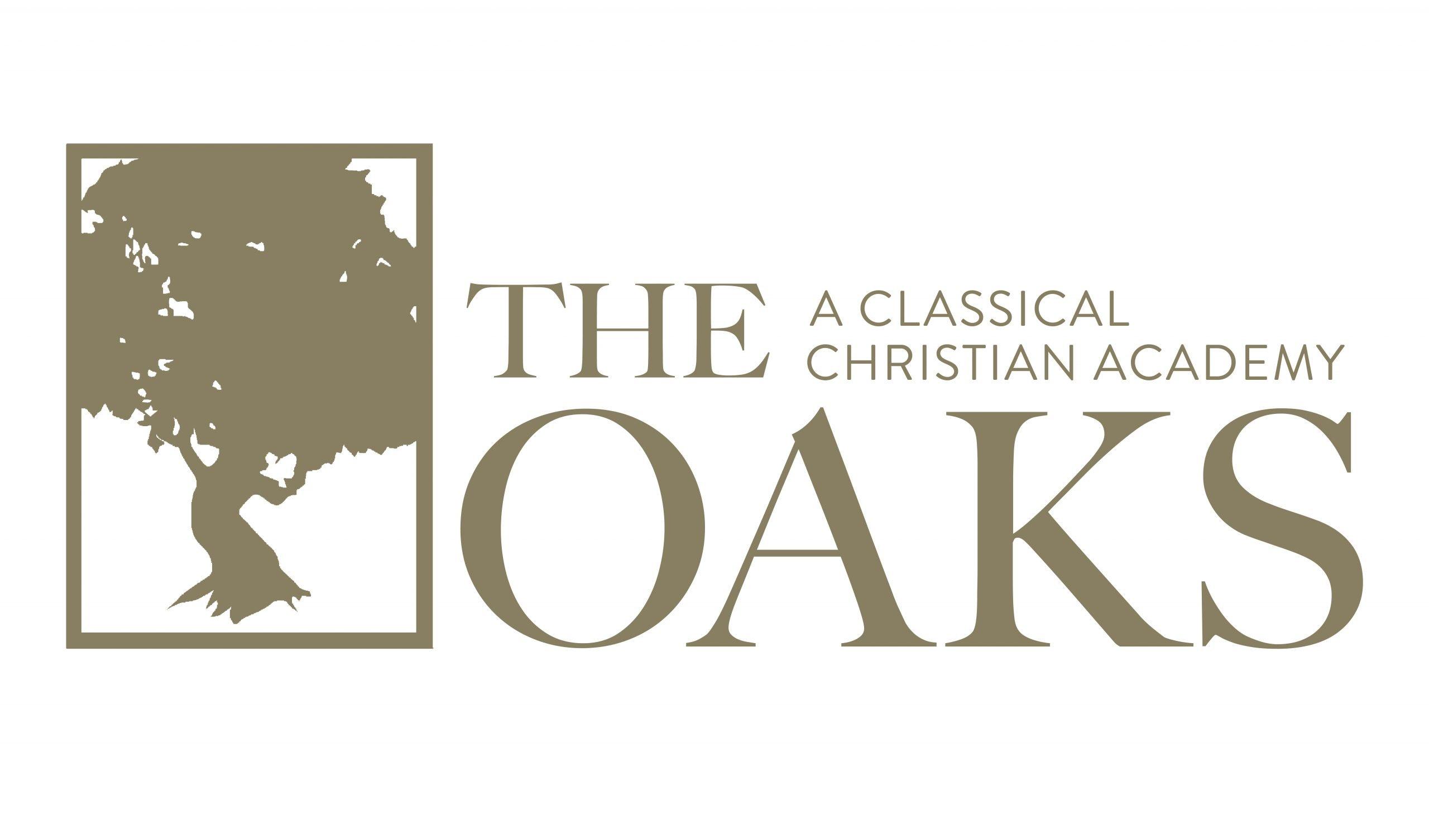 Oaks Academy