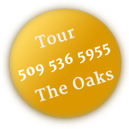 tour-oaks-med