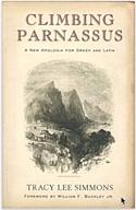 climbing-parnassus