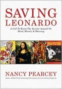 saving-leonardo