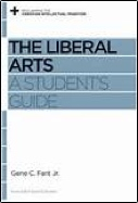 the-liberal-arts