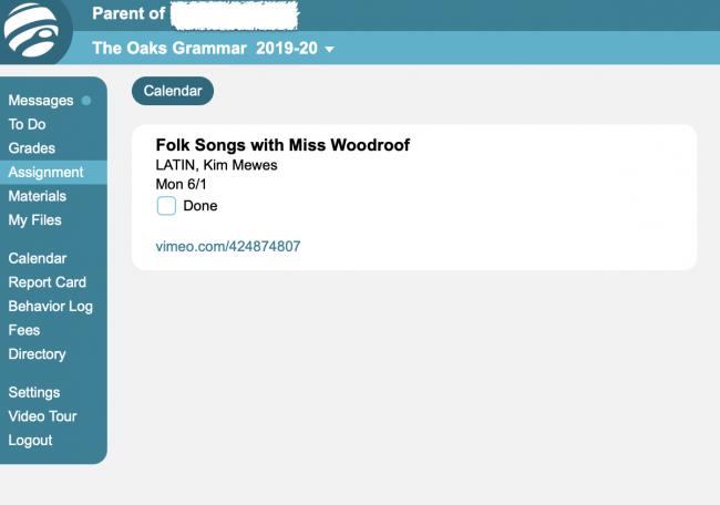 Screen Shot 2020 06 01 At 12.12.38 PM